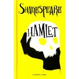 Hamlet - William Shakespeare, editura Litera