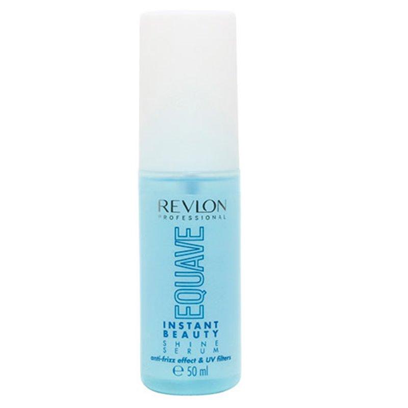 Ser de Styling - Revlon Professional Equave Instant Beauty Shine Serum 50 ml imagine produs
