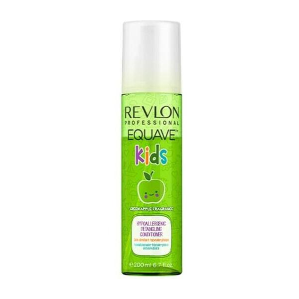 balsam-pentru-copii-revlon-professional-equave-kids-detangling-conditioner-200-ml-1590663753750-1.jpg