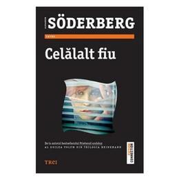 celalalt-fiu-alexander-soderberg-editura-trei-1.jpg