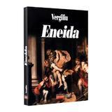 Eneida - Vergiliu, editura Gramar