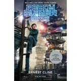 Ready Player One - Ernest Cline , editura Nemira