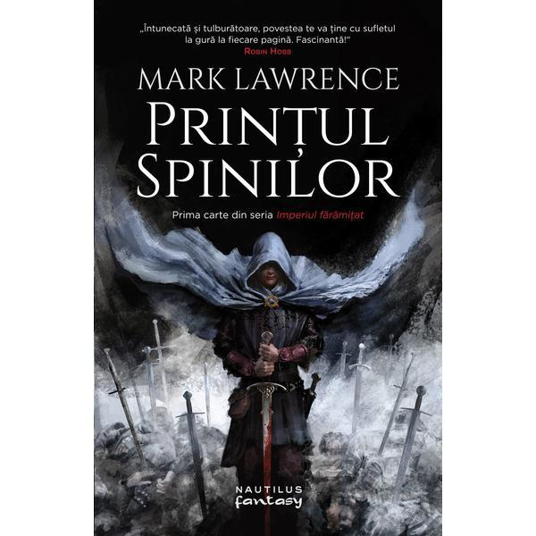 printul-spinilor-mark-lawrence-editura-nemira-1.jpg