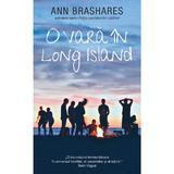 O vara in Long Island - Ann Brashares, editura Rao