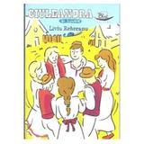 Ciuleandra si nuvele - Liviu Rebreanu, editura Blink