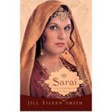 Sarai Vol.1 Din Seria Sotiile Patriarhilor - Jill Eileen Smith, editura Casa Cartii