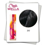 Vopsea fara Amoniac - Wella Professionals Color Touch nuanta 3/0