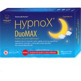 Barny's Hypnox Duomax Good Days Therapy, 20 comprimate
