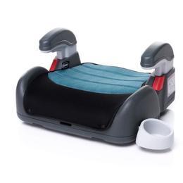 Inaltator auto copii Boost 4Baby 22-36 Kg Albastru Fumuriu