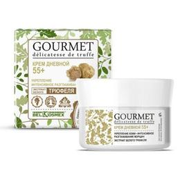 crema-de-fata-antirid-cu-extract-de-trufe-albe-55-gourmet-48ml-1.jpg