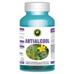 antialcool-hypericum-60-capsule-1567753263357-1.jpg