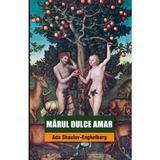 Marul Dulce Amar - Ada Shaulov-Enghelberg, editura Tracus Arte