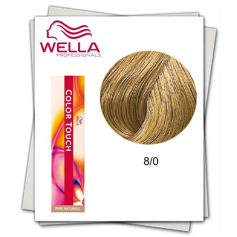 vopsea fara amoniac - wella professionals color touch nuanta 8.0.jpg