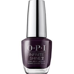 Lac de Unghii – OPI Infinite Shine Lacquer, Good Girls Gone Plaid, 15ml de la esteto.ro