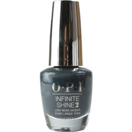 Lac de Unghii – OPI Infinite Shine Lacquer, Rub-a-Pub-Pub, 15ml de la esteto.ro