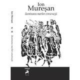 Iluminarea marilor constructii - Ion Muresan, editura Tracus Arte
