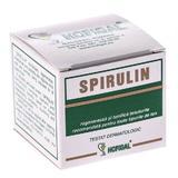Crema Spirulin Hofigal, 50ml