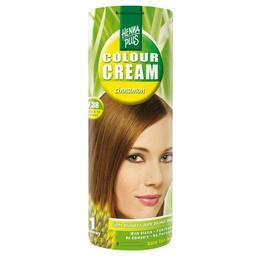 crema-nuantatoare-7-38-colour-cream-cinnamon-hennaplus-60-ml-1.jpg