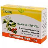 Gemoderivat Paducel Hofigal, 30 monodoze