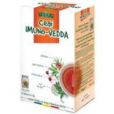 Ceai Imuno Vedda, 20 plicuri