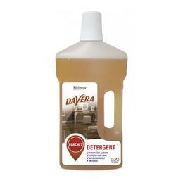 Detergent Universal Parchet Davera Klinttensiv 1000ml de la esteto.ro
