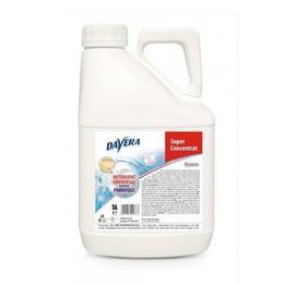 Detergent Universal Pardoseli Davera Klintensiv 5000ml de la esteto.ro