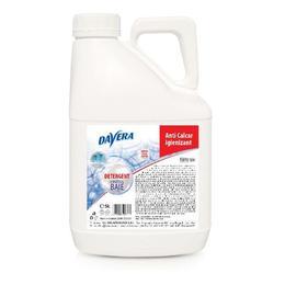 Detergent Universal Baie Davera Klintensiv 5000ml de la esteto.ro