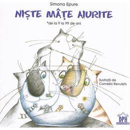 niste-mate-aiurite-simona-epure-editura-didactica-publishing-house-1.jpg
