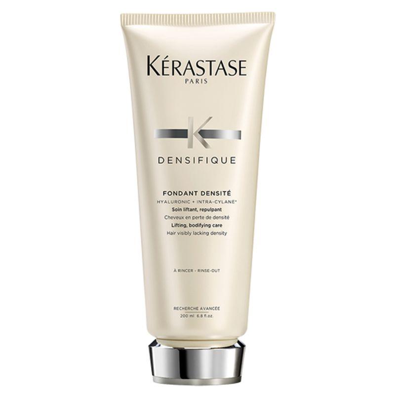 Balsam de Regenerare - Kerastase Densifique Fondant Densite Conditioner 200 ml