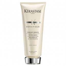 Balsam de Regenerare - Kerastase Densifique Fondant Densite Conditioner 200 ml