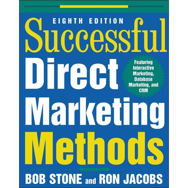 successful-direct-marketing-methods-editura-mcgraw-hill-higher-education-1.jpg