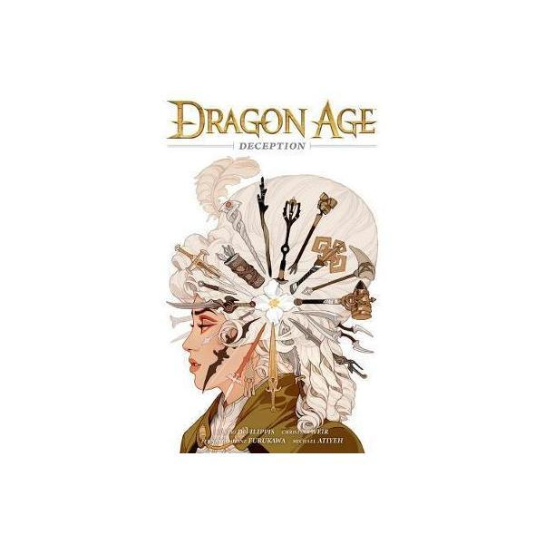 dragon-age-deception-editura-dark-horse-comics-1.jpg