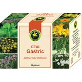 Ceai Gastric Hypericum, 20 plicuri
