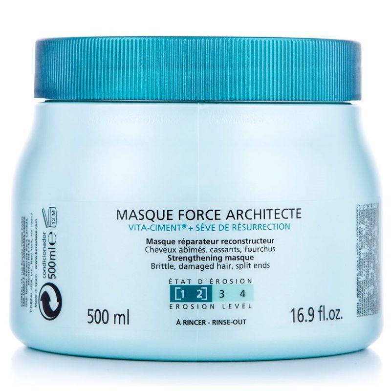 Masca Reparatoare - Kerastase Resistance Masque Force Architecte 1 - 2 500 ml