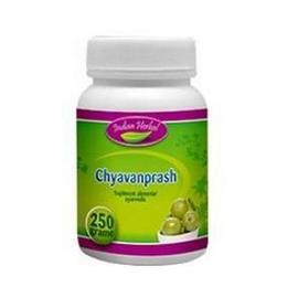 Chyavanprash Indian Herbal, 500 g