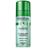 Spuma pentru Volum - Kerastase Resistance Volumifique Impulse Amplifying Mousse 150 ml
