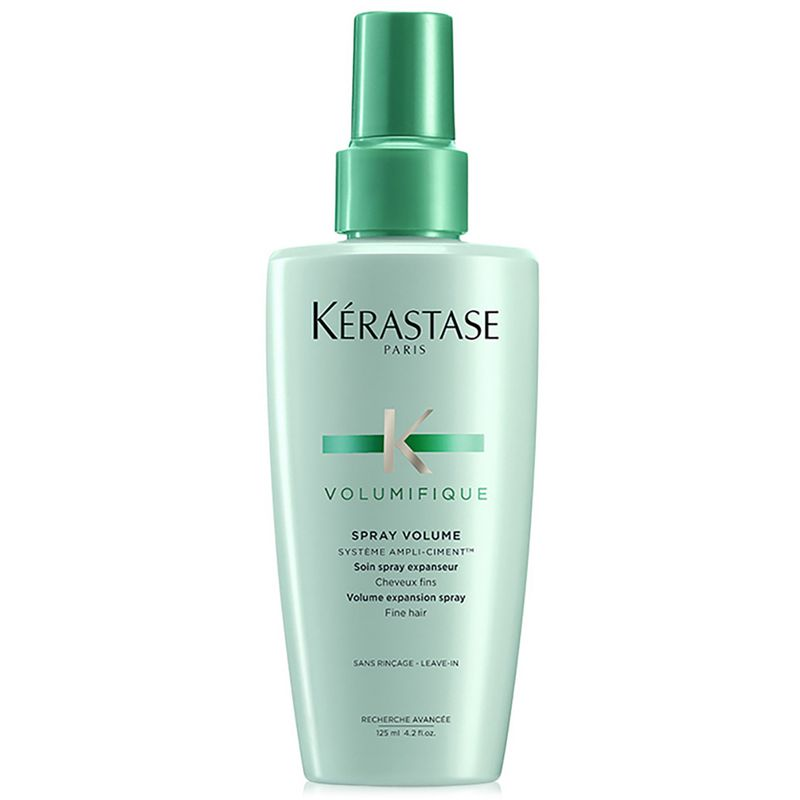 spray leave in pentru volum - kerastase resistance volumifique expansion spray 125 ml.jpg