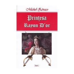 printesa-rayon-d-or-michel-zevaco-editura-dexon-1.jpg