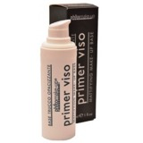 Baza Make-up - Cinecitta PhitoMake-up Professional Primer Viso Mattifying Make-up Base 30 ml
