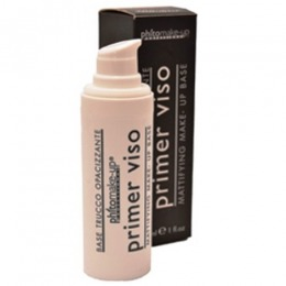 Baza Make-up – Cinecitta PhitoMake-up Professional Primer Viso Mattifying Make-up Base 30 ml de la esteto.ro