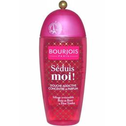 gel-de-dus-bourjois-dedus-moi-250-ml-1.jpg