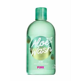 Gel De Dus – Aloe, Victoria's Secret, 355 ml de la esteto.ro