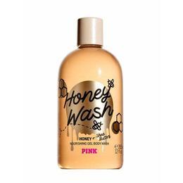 Gel De Dus – Honey, Victoria's Secret, 355 ml de la esteto.ro