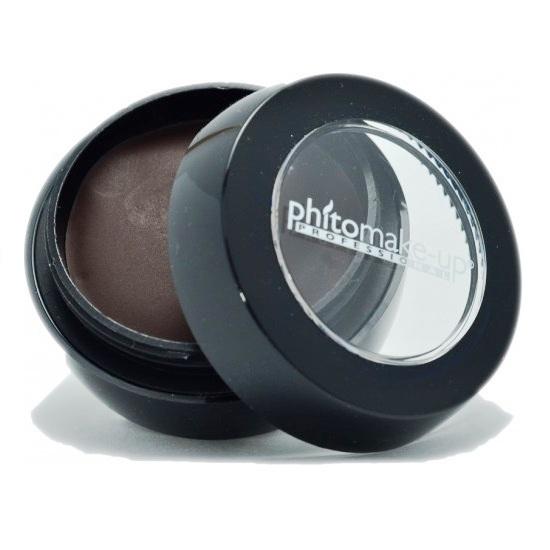 Crema Contur - Cinecitta Make-up Shading Touch imagine produs