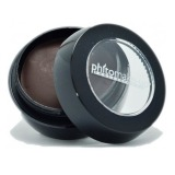 Crema Contur - Cinecitta Make-up Shading Touch