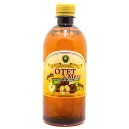 Otet de mere cu miere pret