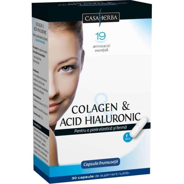 colagen-amp-acid-hialuronic-clasic-interherb-30-capsule-1568641059958-1.jpg