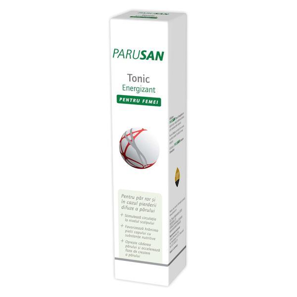Tonic Energizant pentru Femei Parusan Zdrovit, 200 ml esteto.ro