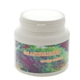 Gel Anticelulitic Alge Marine Kosmo Line, 500ml