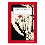 Sotii de artisti - Alphonse Daudet, editura All